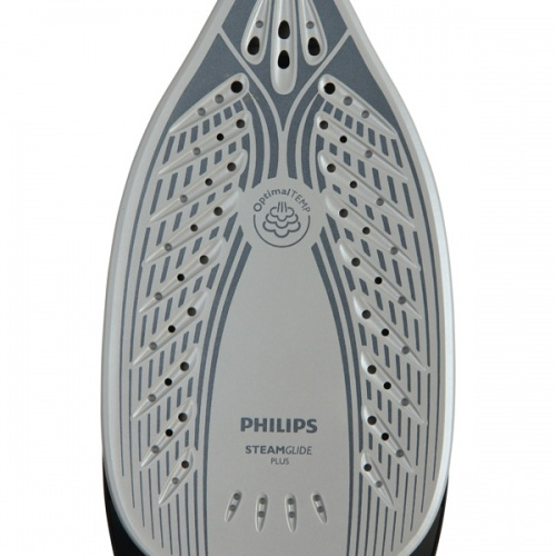 Парогенератор Philips GC8735/80 фото 3