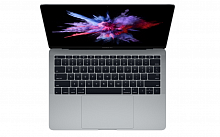 Apple MacBook MPTR2