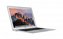 Apple MacBook MQD42