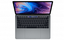 Apple MacBook MPXQ2