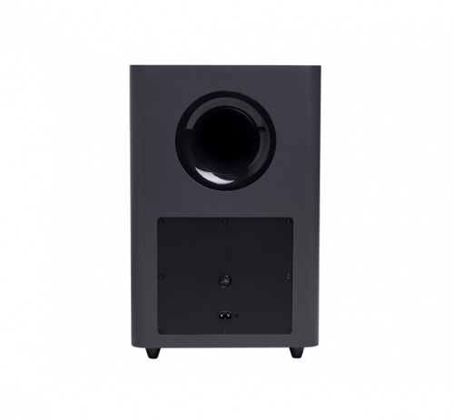 Саундбар JBL Bar 2.1 Deep Bass фото 4