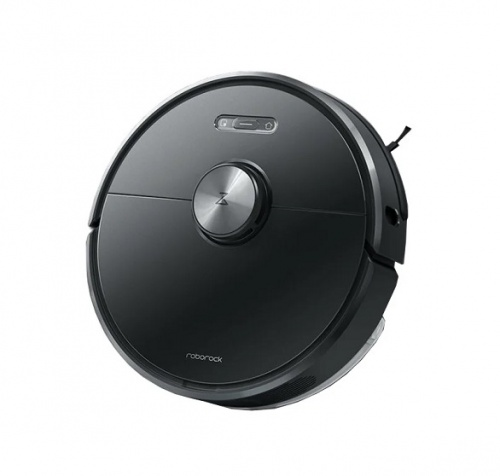 Робот-пылесос Xiaomi Roborock S5 MAX Global