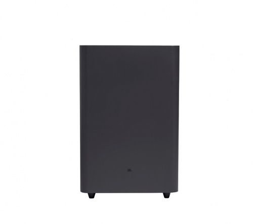 Саундбар JBL Bar 2.1 Deep Bass фото 3