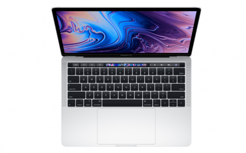 Apple MacBook MR9U2