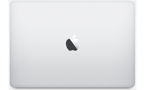 Apple MacBook MPXT2 фото 3