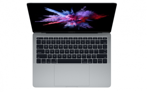Apple MacBook MPXT2