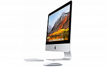 Apple iMac MNE02