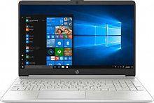 "Ноутбук HP Laptop 15s-fq2007ur 15.6""FHD AG IPS 250nits/Core i5-1135G7 quad/16GB 2x2666/512PCIe/Intel Iris Xe/W10/3cells 41Whr/Natural silver+NSV C-deck (2X1E3EA)"