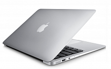 Apple MacBook MQD32RU